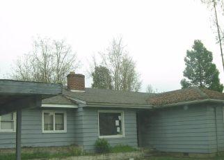 Casa en ejecución hipotecaria in Grants Pass, OR, 97526,  NW WASHINGTON BLVD ID: F4197537