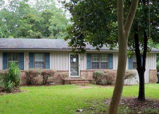 Foreclosure Home in New Bern, NC, 28562,  MASON CIR ID: F4197595