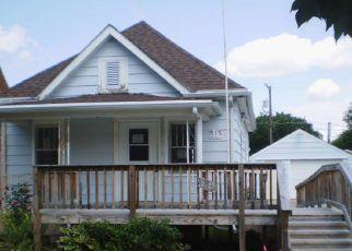 Casa en ejecución hipotecaria in Hastings, NE, 68901,  S BOSTON AVE ID: F4197661