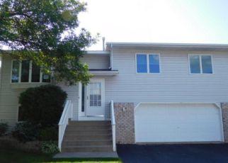 Casa en ejecución hipotecaria in Hastings, MN, 55033,  CORY LN ID: F4197715