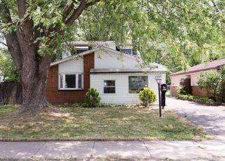 Casa en ejecución hipotecaria in Taylor, MI, 48180,  MICHAEL ST ID: F4197723