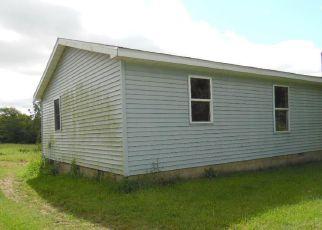 Casa en ejecución hipotecaria in Hillsdale Condado, MI ID: F4197748