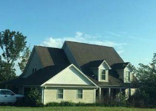 Casa en ejecución hipotecaria in Pulaski Condado, KY ID: F4197772