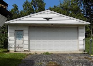 Casa en ejecución hipotecaria in Indianapolis, IN, 46241,  S TAFT AVE ID: F4197813