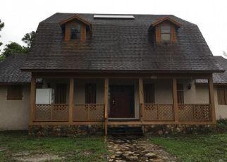 Casa en ejecución hipotecaria in Loxahatchee, FL, 33470,  42ND RD N ID: F4197883