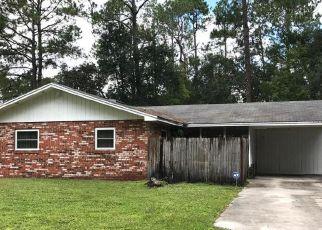 Casa en ejecución hipotecaria in Jacksonville, FL, 32258,  CARON DR ID: F4197889