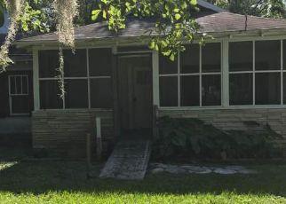 Casa en ejecución hipotecaria in Jacksonville, FL, 32244,  SEABOARD AVE ID: F4197907