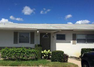 Casa en ejecución hipotecaria in West Palm Beach, FL, 33415,  CROSLEY DR E ID: F4197944
