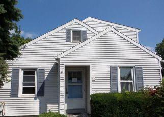 Casa en ejecución hipotecaria in Danbury, CT, 06810,  HARRISON ST ID: F4198436