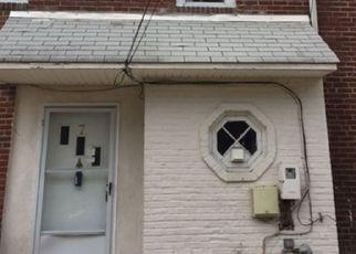 Casa en ejecución hipotecaria in Wilmington, DE, 19809,  N RODNEY DR ID: F4198439