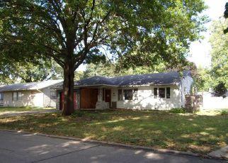Foreclosure Home in Newton, IA, 50208,  E 19TH ST N ID: F4198443