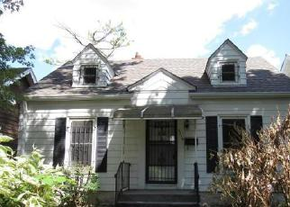 Foreclosure Home in Minneapolis, MN, 55412,  NEWTON AVE N ID: F4198482