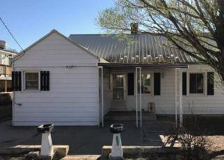 Casa en ejecución hipotecaria in Raton, NM, 87740,  S 4TH ST ID: F4198504