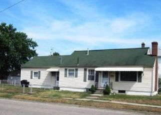 Foreclosure Home in Dayton, OH, 45420,  WATERVLIET AVE ID: F4198515