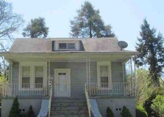 Casa en ejecución hipotecaria in Baltimore Condado, MD ID: F4198587