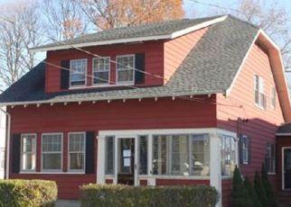 Casa en ejecución hipotecaria in Bristol Condado, MA ID: F4198630