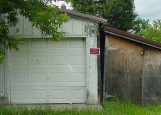 Casa en ejecución hipotecaria in Bennington, VT, 05201,  MORGAN ST ID: F4198640