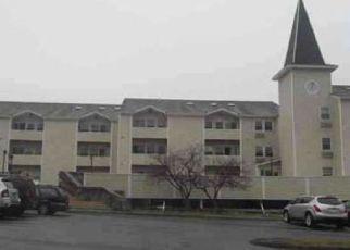 Casa en ejecución hipotecaria in Danbury, CT, 06810,  SOUTH ST ID: F4198642