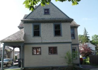 Casa en ejecución hipotecaria in Torrington, CT, 06790,  ELTON ST ID: F4198646
