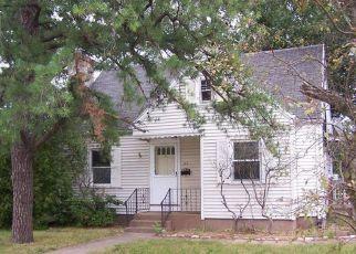Casa en ejecución hipotecaria in Manchester, CT, 06042,  HORTON RD ID: F4198662