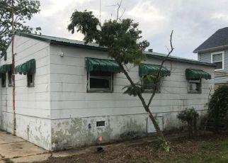 Casa en ejecución hipotecaria in Tuckerton, NJ, 08087,  S GREEN ST ID: F4198736