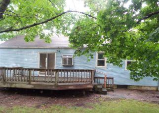 Casa en ejecución hipotecaria in Cherry Hill, NJ, 08034,  STANFORD RD ID: F4198737