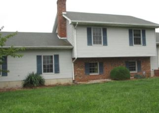Foreclosure Home in Middletown, DE, 19709,  MEADOW LN ID: F4198742