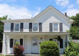 Casa en ejecución hipotecaria in Williamstown, NJ, 08094,  CHESTNUT ST ID: F4198763