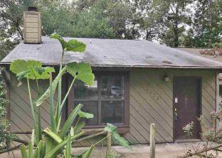 Casa en ejecución hipotecaria in Tallahassee, FL, 32308,  SEDONA RD ID: F4198838