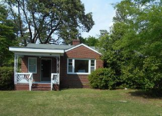 Casa en ejecución hipotecaria in Goldsboro, NC, 27530,  E HOLLY ST ID: F4198847