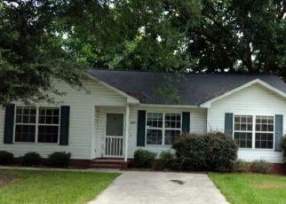 Casa en ejecución hipotecaria in Sumter, SC, 29150,  KING ST ID: F4198875