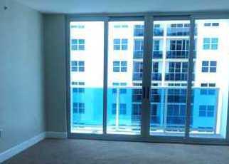 Casa en ejecución hipotecaria in Miami Beach, FL, 33141,  E TREASURE DR ID: F4198887