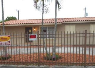 Foreclosure Home in Dade county, FL ID: F4198891