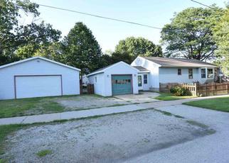 Casa en ejecución hipotecaria in Oshkosh, WI, 54901,  BALDWIN AVE ID: F4199027