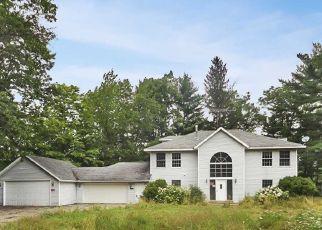 Casa en ejecución hipotecaria in Oneida Condado, WI ID: F4199028
