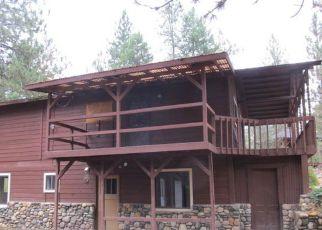 Casa en ejecución hipotecaria in Stevens Condado, WA ID: F4199037