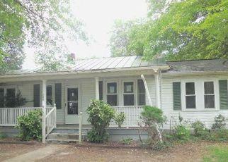 Casa en ejecución hipotecaria in Hanover Condado, VA ID: F4199044