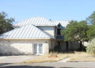 Casa en ejecución hipotecaria in Comal Condado, TX ID: F4199054