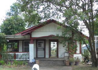 Foreclosure Home in San Antonio, TX, 78210,  E HIGHLAND BLVD ID: F4199061