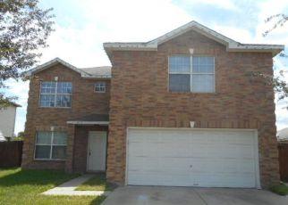 Casa en ejecución hipotecaria in Mission, TX, 78573,  ANITA ST ID: F4199086