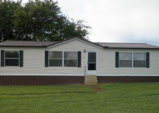 Casa en ejecución hipotecaria in Lawrence Condado, TN ID: F4199093