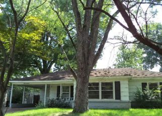 Foreclosure Home in Memphis, TN, 38117,  S PERKINS RD ID: F4199097