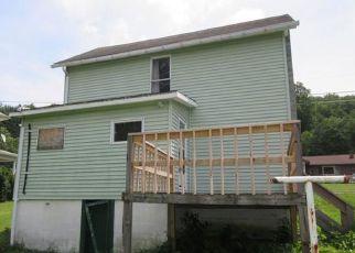 Casa en ejecución hipotecaria in Clearfield Condado, PA ID: F4199110