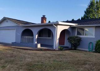 Casa en ejecución hipotecaria in Springfield, OR, 97478,  F ST ID: F4199115