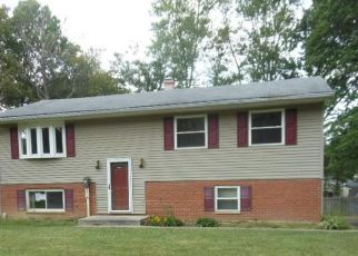 Foreclosure Home in Stow, OH, 44224,  MAPLEPARK RD ID: F4199133
