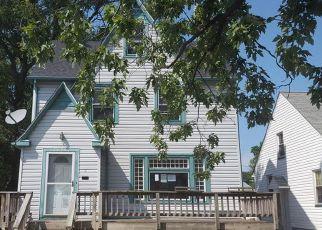 Foreclosure Home in Euclid, OH, 44132,  MALLARD AVE ID: F4199134