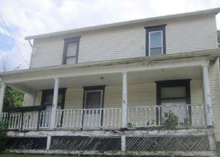 Casa en ejecución hipotecaria in Richland Condado, OH ID: F4199166