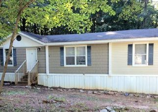 Foreclosure Home in Nash county, NC ID: F4199170