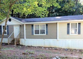 Casa en ejecución hipotecaria in Nash Condado, NC ID: F4199170