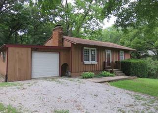 Casa en ejecución hipotecaria in Kansas City, MO, 64138,  JAMES A REED RD ID: F4199226